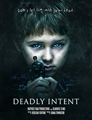 Deadly Intent 2016 2