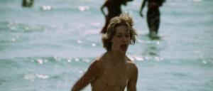 Death in Venice 1971 13