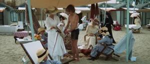 Death in Venice 1971 17