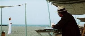 Death in Venice 1971 18