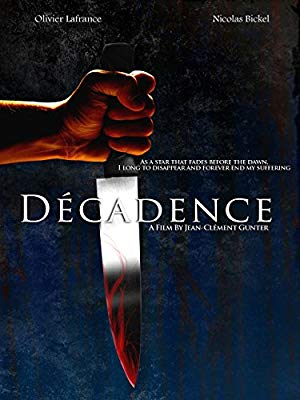 Decadence 1999 with English Subtitles 2