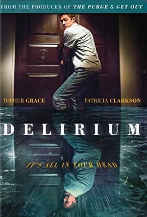 Delirium 2018 2