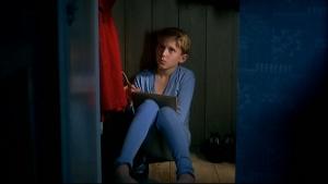 Den bästa sommaren 2000 with English Subtitles 9