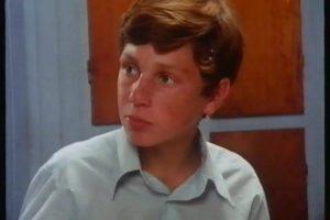 Den sommeren jeg fylte 15 – 1976 with English Subtitles 5