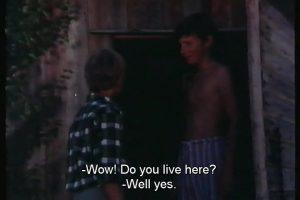 Den sommeren jeg fylte 15 – 1976 with English Subtitles 6