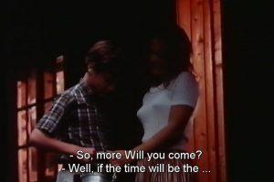 Den sommeren jeg fylte 15 – 1976 with English Subtitles 8