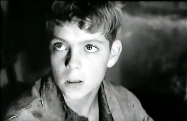 Der Krieg der Knopfe 1962 with English Subtitles