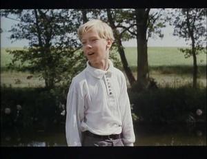 Det skaldede spogelse 1992 with English Subtitles 4