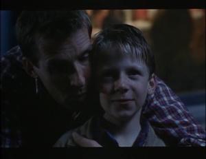 Det skaldede spogelse 1992 with English Subtitles 5