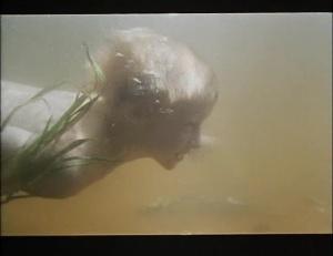 Det skaldede spogelse 1992 with English Subtitles 8