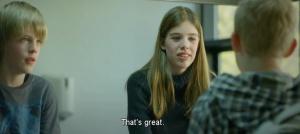 Detektiverne 2013 with English Subtitles 4