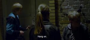 Detektiverne 2013 with English Subtitles 5