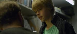 Detektiverne 2013 with English Subtitles 6