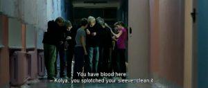 Detochki 2013 with English Subtitles 8