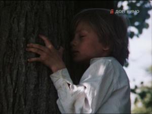Detstvo Tyomy 1991 3