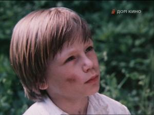 Detstvo Tyomy 1991 4