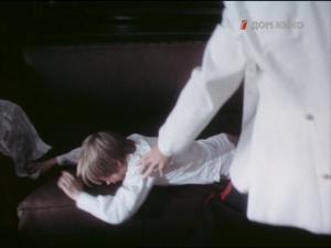 Detstvo Tyomy 1991 5