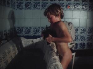 Detstvo Tyomy 1991 6