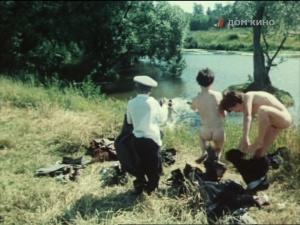 Detstvo Tyomy 1991 8