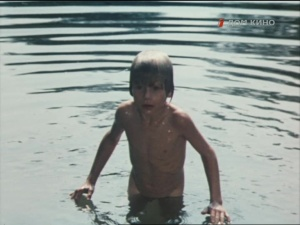 Detstvo Tyomy 1991 9