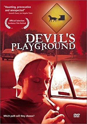 Devil's Playground 2002 2