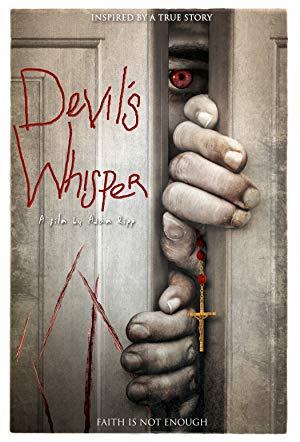 Devil's Whisper 2017 2