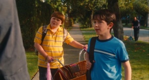 Diary of a Wimpy Kid 2010 6
