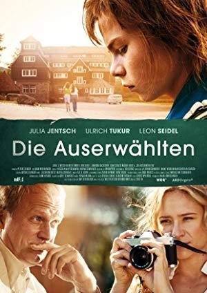 Die Auserwählten 2014 HD with English Subtitles 2