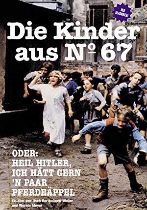Die Kinder aus Nr. 67 1980 2
