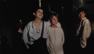 Die Kinder aus Nr. 67 1980 3