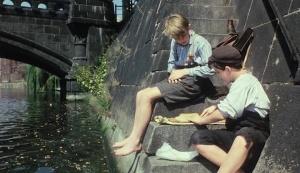 Die Kinder aus Nr. 67 1980 7