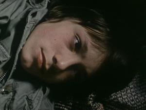 Die Letzten Jahre Der Kindheit 1979 with English Subtitles 3