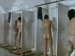 Die Letzten Jahre Der Kindheit 1979 with English Subtitles 6