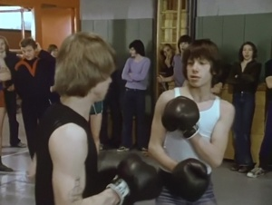 Die Letzten Jahre Der Kindheit 1979 with English Subtitles 9