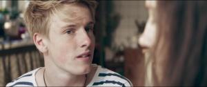 Die Mitte der Welt 2016 with English Subtitles 3