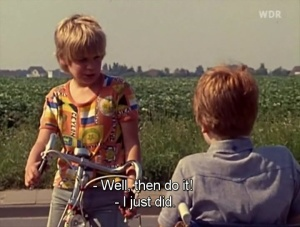 Die Vorstadtkrokodile 1977 with English Subtitles 5