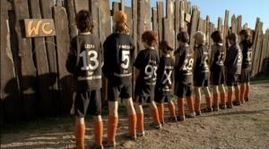 Die Wilden Kerle 2 – 2005 3