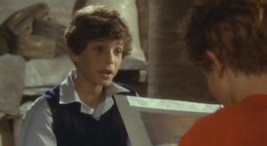 Dimenticare Venezia 1979 with English Subtitles 5