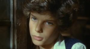 Dimenticare Venezia 1979 with English Subtitles 8