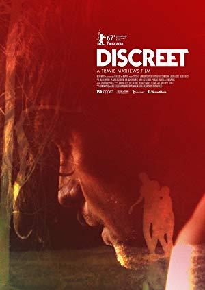 Discreet 2017 2