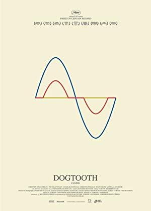 Dogtooth 2009 2
