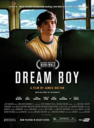 Dream Boy 2008 2