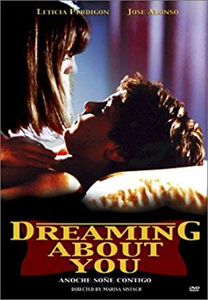 Dreaming about you 1992 with English Subtitles 2