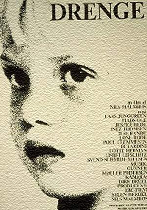 Drenge 1977 with English Subtitles 2