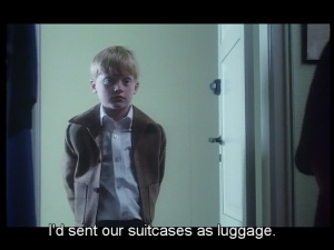 Drenge 1977 with English Subtitles 4