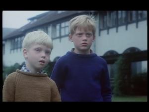 Drenge 1977 with English Subtitles 5