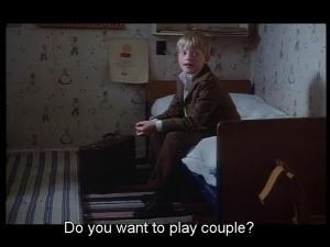 Drenge 1977 with English Subtitles 7