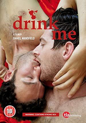 Drink Me 2015 2