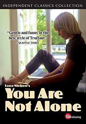 Du er ikke alene – You are not alone 1978 with English Subtitles 2