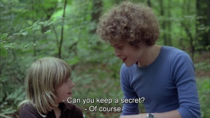 Du er ikke alene – You are not alone 1978 with English Subtitles 3